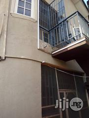 5bedroom Duplex + 2units of 2bedroom Flat 4 Sale at Off Akilo Rd Ogba | Houses & Apartments For Sale for sale in Lagos State, Ikeja