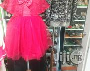 Lovely Gowns for Your Girls at Beracha Boutique | Children's Clothing for sale in Abuja (FCT) State, Gwarinpa