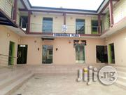 Spacious Shops/Office At Magodo Phase 1 | Commercial Property For Rent for sale in Lagos State, Magodo