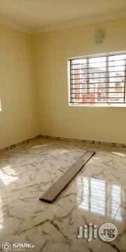 Fantastic 3 Bed Room Flat At Omole Phase 2 Extension   Houses & Apartments For Rent for sale in Lagos State, Ojodu