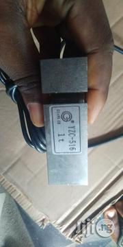 1tons (S) Load Cell | Manufacturing Materials & Tools for sale in Lagos State, Amuwo-Odofin