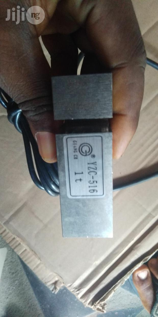 1tons (S) Load Cell