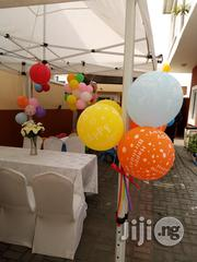 Kids Party | Party, Catering & Event Services for sale in Lagos State, Lekki Phase 2