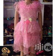 Kiddies Wear (Girls) | Children's Clothing for sale in Rivers State, Port-Harcourt
