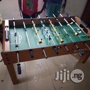 Soccer Table   Sports Equipment for sale in Cross River State, Calabar
