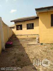 House on 1900sqm of Land at Akute Alagbole for Sale. | Houses & Apartments For Sale for sale in Lagos State, Ikeja