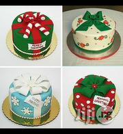 Chrismas Cakes | Wedding Venues & Services for sale in Abuja (FCT) State, Gwarinpa