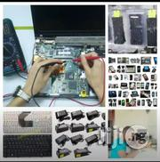 Fix Your Laptop And Repair Your Phone | Repair Services for sale in Edo State, Ikpoba-Okha