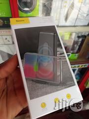 Wireless Power Bank Baseus | Accessories for Mobile Phones & Tablets for sale in Lagos State, Ikeja