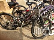 Adult / Sports Bicycle for Sale.   Sports Equipment for sale in Lagos State, Ikeja