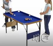Mini Snooker Table for Kids | Sports Equipment for sale in Kwara State, Ilorin East