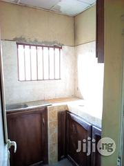 A Single Room Self Contain To Let At Fawole Bayieku Road Igbogbo   Houses & Apartments For Rent for sale in Lagos State, Ikorodu