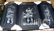 Wall Frame Flower Setsy | Arts & Crafts for sale in Lagos State, Surulere