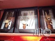 Wall Frame Set | Arts & Crafts for sale in Lagos State, Surulere