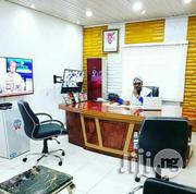 Exotic Midas Office Furniture | Furniture for sale in Lagos State, Lagos Mainland