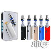 Big Vaporizer E Mod Liye 40w | Tabacco Accessories for sale in Lagos State, Ojo