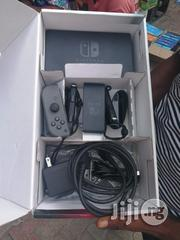 Nintendo Switch | Video Game Consoles for sale in Lagos State