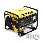 Sumec Firman Generator SPG 1800 - 1.1KVA | Electrical Equipment for sale in Abuja (FCT) State, Central Business District