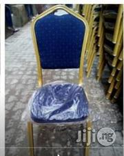 Banquet Chairs. | Furniture for sale in Lagos State, Ojo