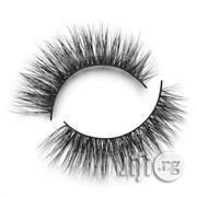 Elena 3D Mink Lashes - 1 Pair | Makeup for sale in Lagos State, Surulere