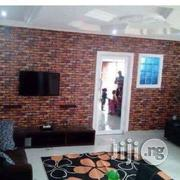 Wallpaper 3D   Home Accessories for sale in Lagos State, Ipaja