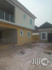 Newly Built 4 Beds Duplex Oluyole | Houses & Apartments For Sale for sale in Oyo State, Oluyole