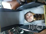 RADO Swiss Made Rose Gold Wrist Watch | Watches for sale in Lagos State, Lagos Island