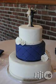 Wedding, Birthday And Anniversary Cakes | Wedding Venues & Services for sale in Lagos State, Ajah