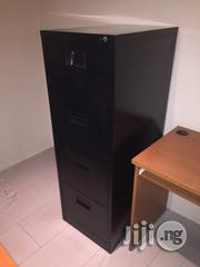 Cabinet (New)   Furniture for sale in Lagos State, Lekki Phase 1