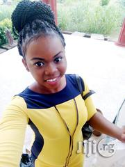 Housekeeping & Cleaning CV | Housekeeping & Cleaning CVs for sale in Abia State, Aba North