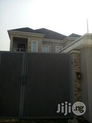 Neat 4 Bedroom Semi Detached Duplex At Osapa London Lekki Phase 1 For Rent. | Houses & Apartments For Rent for sale in Lagos State, Lekki Phase 1