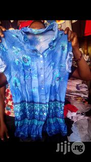 Bespoke Vintage Shirts For Sale | Clothing for sale in Lagos State, Ikorodu