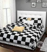 Beautiful Bedsheets | Baby & Child Care for sale in Oyo State, Ibadan