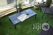 Artificial Grass Turf | Garden for sale in Enugu State, Enugu