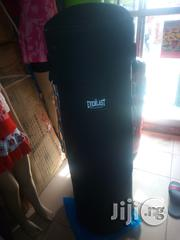Long Punching Bag | Sports Equipment for sale in Lagos State, Ojota