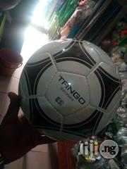 Pay on Delivery Tango Football | Sports Equipment for sale in Lagos State, Ojota