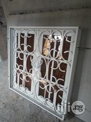 Standard Casement Windows | Windows for sale in Rivers State, Port-Harcourt