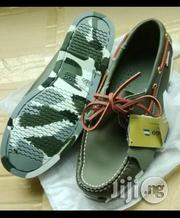 30℅ Off! SEBAGO' SHOES | Shoes for sale in Lagos State, Lagos Mainland