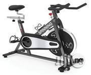 Brand New Spinning Bike | Sports Equipment for sale in Abuja (FCT) State, Jabi