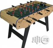 Brand New Soccer Table   Sports Equipment for sale in Abuja (FCT) State, Wuse