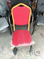 Banquet Chair | Furniture for sale in Lagos State, Oshodi-Isolo