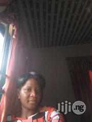 Mrs Akinfolarin | Accounting & Finance CVs for sale in Ondo State, Akure