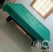 Snooker Pool Table | Sports Equipment for sale in Abuja (FCT) State, Jabi