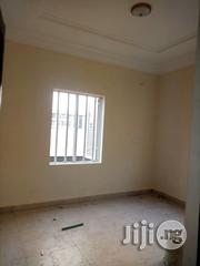 Newly Built Executive 2bedroom Flat At Omole Phase 2 Extension   Houses & Apartments For Rent for sale in Lagos State, Ikeja