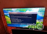 40inches Used Samsung Ultra HD 4K Smart TV | TV & DVD Equipment for sale in Lagos State, Ojo