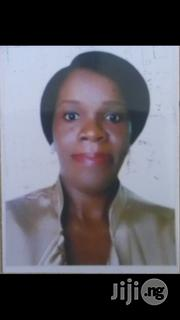 Mrs Chigozie Ekeh | Human Resources CVs for sale in Abuja (FCT) State, Kubwa