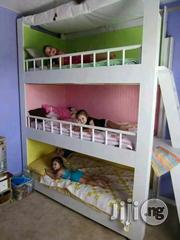 Children Beds | Children's Furniture for sale in Osun State, Osogbo