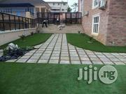 Olive Himc Integrated Services | Landscaping & Gardening Services for sale in Oyo State, Ibadan South West