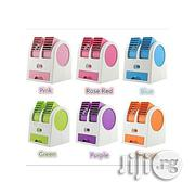 Mini Air-conditioning Fan   Home Appliances for sale in Lagos State, Lagos Island