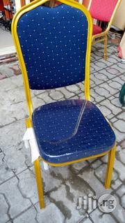 Banquet Chairs | Furniture for sale in Lagos State, Amuwo-Odofin